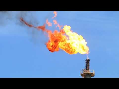 aggreko-oil-and-gas-–-your-dedicated-engineering-partner