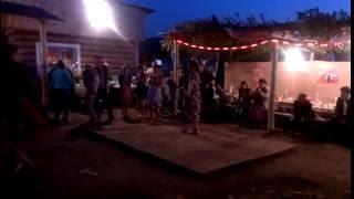 Башкирская Свадьба-туй