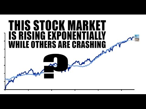 WARNINGS of Economic Disaster by Alan Greenspan and Bill Gross in 2015!