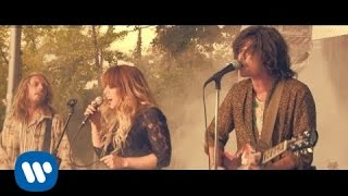 Repeat youtube video Grouplove -