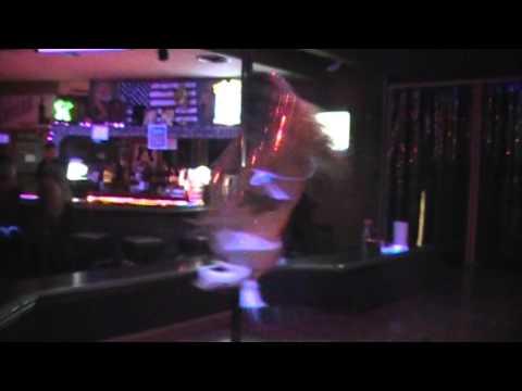 stripper california 18 shows in