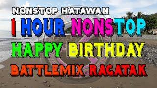 NEW NONSTOP HAPPY BIRTHDAY SONG | HAPPY BIRTHDAY REMIX | HAPPY BIRTHDAY2021 | LATEST HAPPY BIRTHDAY