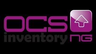 Instalación y configuración de servidor OCS Inventory NG en Ubuntu 17.04
