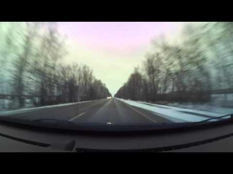знакомства в г озеры московской области