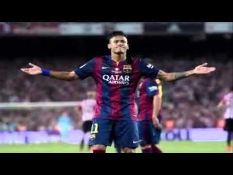 Neymar tax evasion