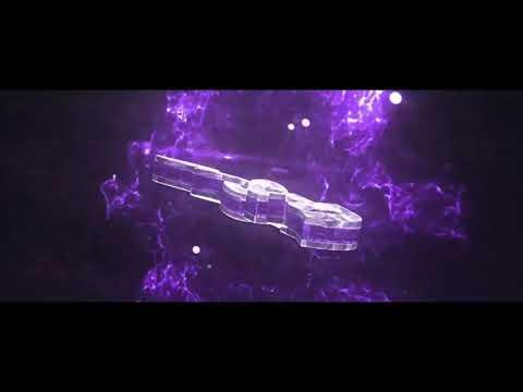 mobile-legends:minotaur's-horn-exchange-to-random-skin-pack|the-pale-phantom-skin-hanzo