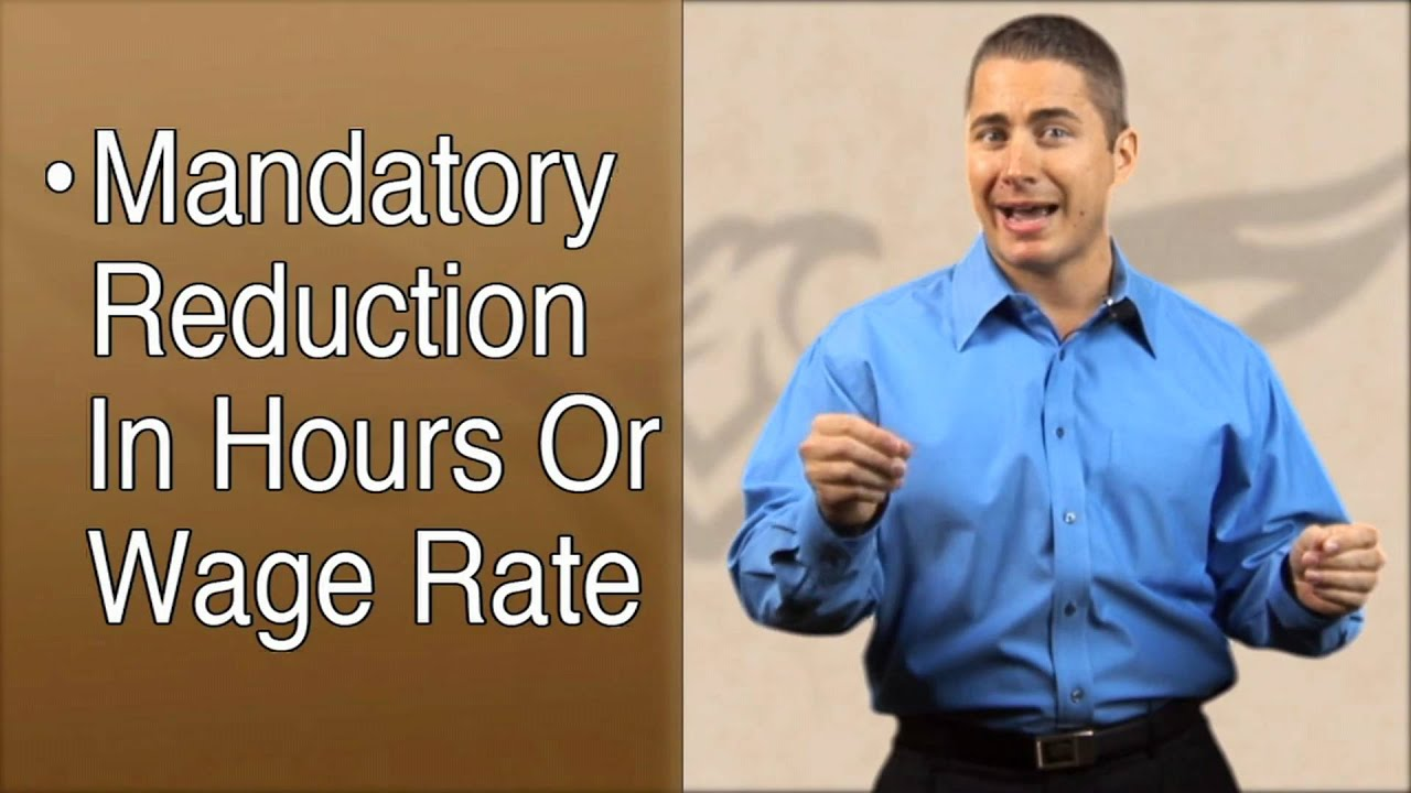 mortgage loan modification the financial hardship letter for a mortgage loan modification