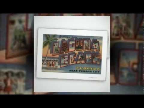 Auto Accident Lawyers Bay County FL www.AttorneyPanamaCity.com