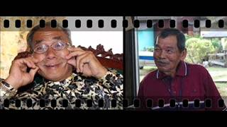 Jamali Shadat & Hamid Gurkha - Gigi Sampel