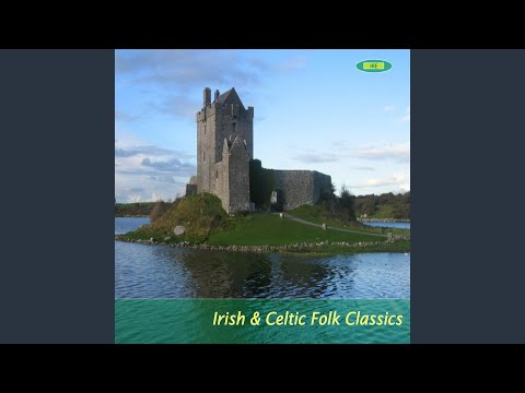 County Cork Irish Song Ballad