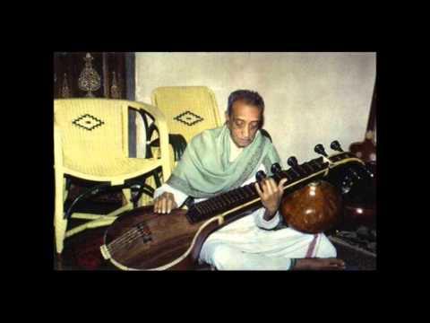 V.Doraiswamy Iyengar