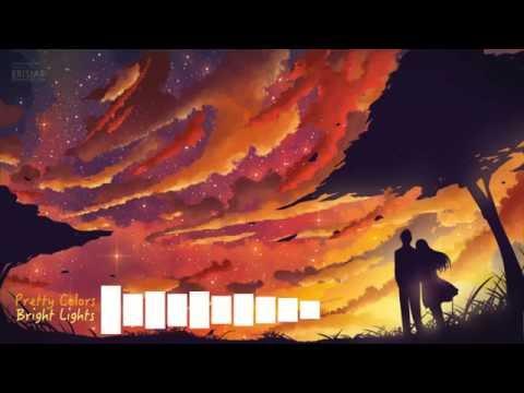 Snowtape Vol. 1 (ft. Vanic) EDM/ElectroHouse Mix - Vanic Dj Set @ SnowGlobe Festival 2015
