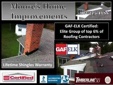 roofers-in-new-castle-county,-de-|-302-275-4188