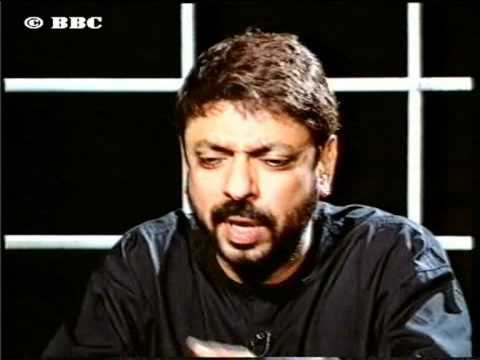 FTF Sanjay Leela Bhansali 17 7 2002