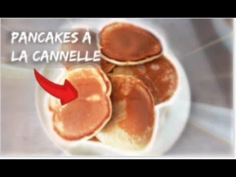 recette-pancakes-facile-et-rapide-(délicieux)