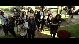 Музыка:  Familia, фильм: Экипаж