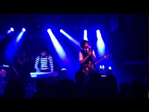 Creature Feature - Such Horrible Things - Vinyl @ Hard Rock Hotel Live mp3