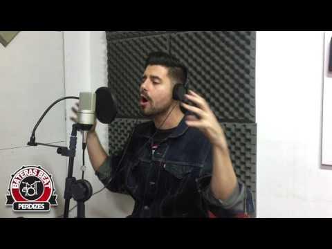 Show me how to live (Audioslave)   Walter Mourão KARAOKE SESSIONS