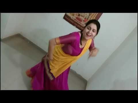छत पर सोया था बहनोई डांस /Chhat Par Soya Tha Bahnoi