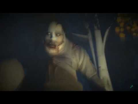 Download Wick: No Way Out   Benny's death animation