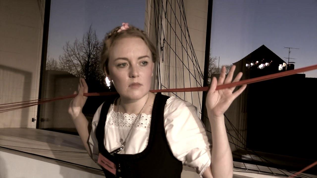 Fräulein Braun