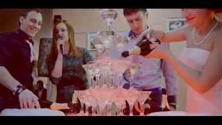 Наталья и Андрей 30.10.15