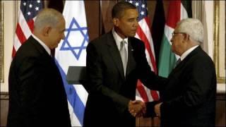 Orta Doğu'da görüşmelere dönüş