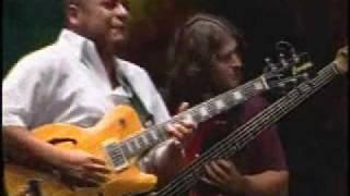 Mente Clara | Vassourinhas (Matias da Rocha e Joana Batista Ramos) | Instrumental Sesc Brasil