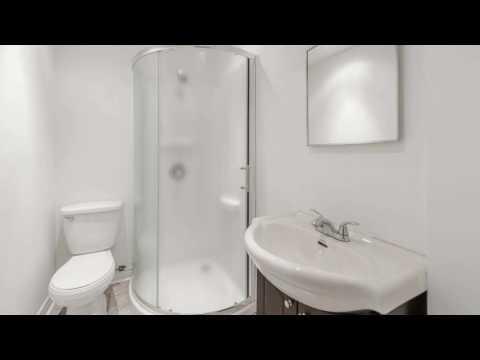 WONDERFUL HOUSE IN DEUX-MONTAGNES QUEBEC FOR SALE