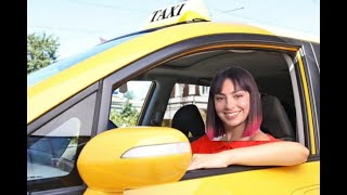 Charli XCX hating TAXI for 4 minutes straight