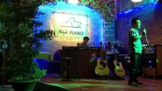 Nhạc phẩm : Chia tay hoàng hôn - Phan Hoà Chiến