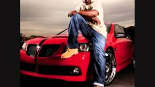 50 Cent 187 (Remix) (Feat. Kartoon)
