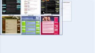 Инструкция по загрузке каталогов на сайты и форумы - sparsi.ru