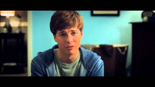 PREMATURE Movie Trailer 2014