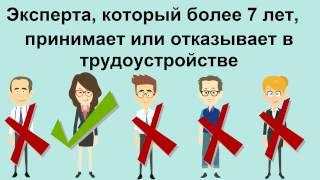 Профессиональная помощь в трудоустройстве(, 2014-07-10T18:38:42.000Z)