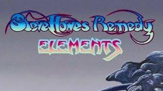 Steve Howe's Remedy - Elements (Full Album - 2003)