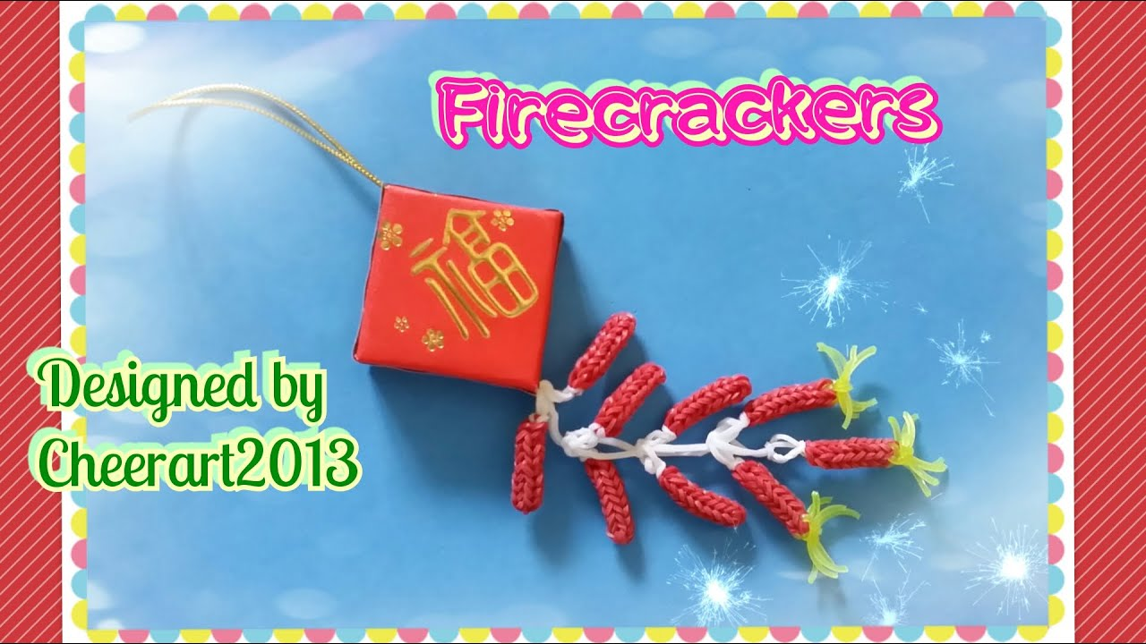 how to make m80 out of firecrackers