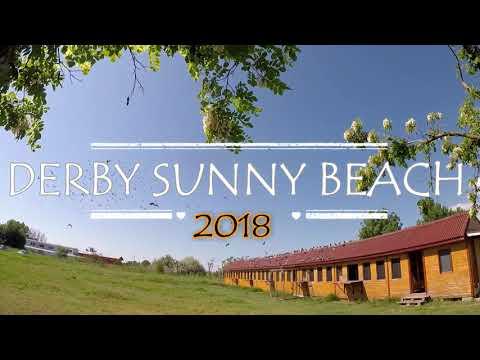 DERBY CENTER SUNNY BEACH 05.05.18.