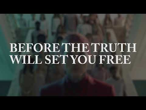 Bring Me The Horizon - MANTRA (LYRIC VIDEO)