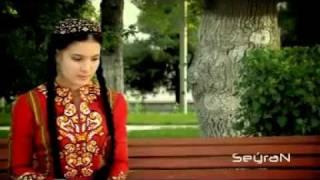 Amas Ballyyew - Yatlayan