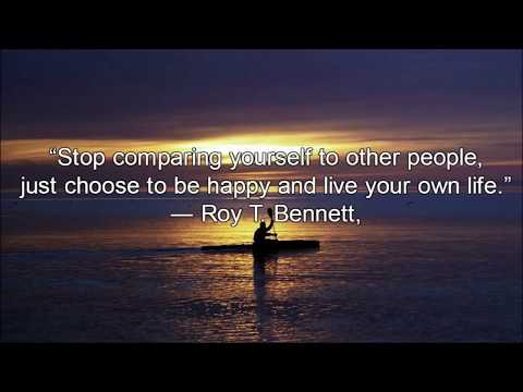 positive thinking quotes video 11