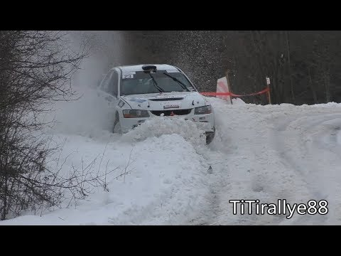 rallye ronde du jura 2019 full hd crash shows youtube. Black Bedroom Furniture Sets. Home Design Ideas