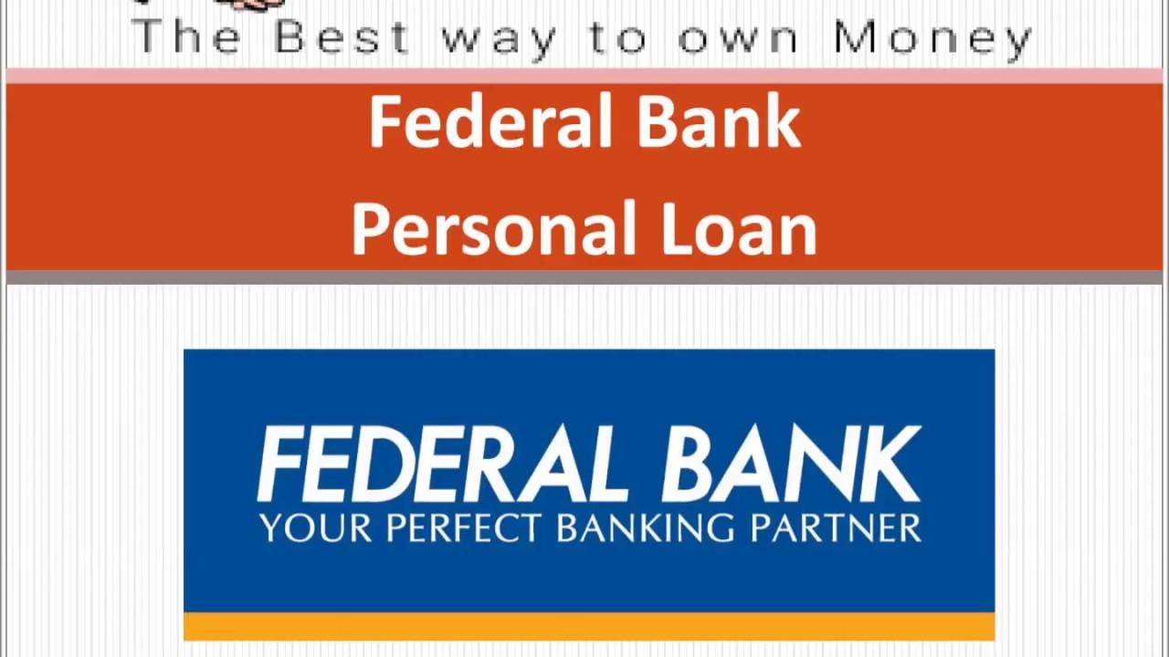 Payday loans brea ca photo 8