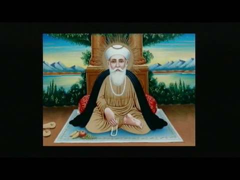AmritVela Live Kirtan - 5th October, 2017