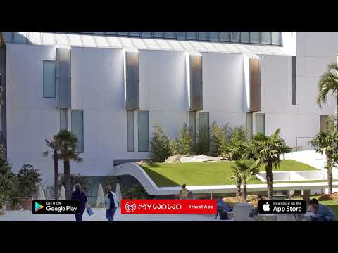 Thyssen Museum - Introduction - Madrid   Audio Guide   MyWoWo Travel App
