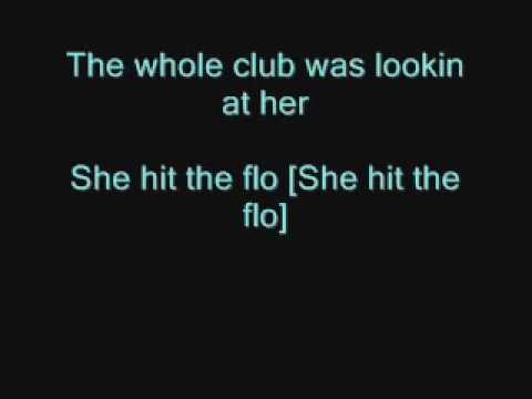 Low - Brokencyde lyrics