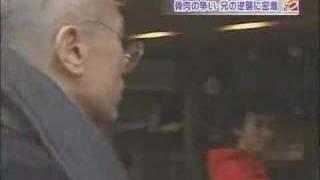 一澤帆布 開店当日を迎えて vol.1