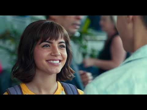 dora-and-the-lost-city-of-gold---trailer-#1-(isabela-moner,-michael-peña)-|-amc-theatres-(2019)