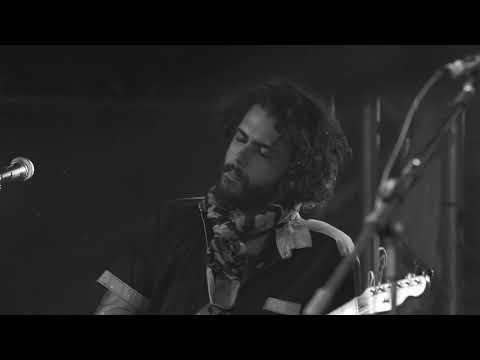 Marsa - Vermelhos [ Ao vivo - Fig 2017 ]
