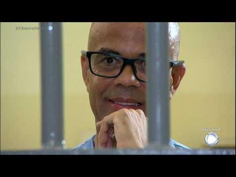 Fernandinho Beira-Mar revela segredos de uma vida dedicada ao crime